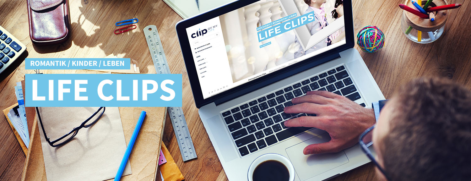 Life Clips