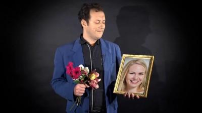 Die Valentinsanalyse