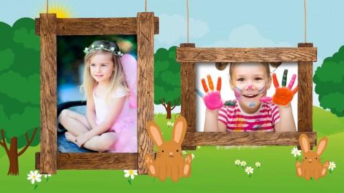 Kids Fun - 10 Bilder